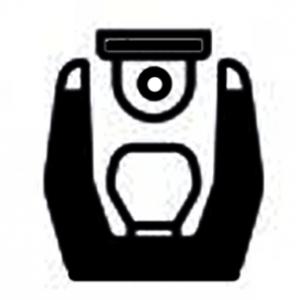 Доп. оборудование для видеонаблюдения