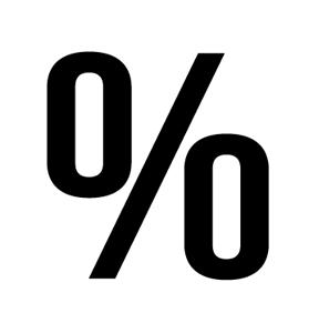 Stok-zona скидки до 80%