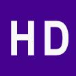 Поступление HD домофонов и вызывных панелей.