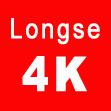 Пример изображения 4Kвидеокамер LONGSE
