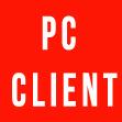 Ссылка на программное обеспечение для работы по P2P  и локальной сети.