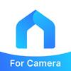 Бюджетная Wi-Fi камера Tapo C200