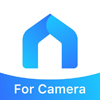 Новинка от TP-LINK Tapo C100  Домашняя Wi-Fi камера