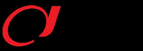 VIP видеорегистраторы Dahua  -поддержка 4 и 5 мегапикселей-супер низкая цена