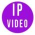 Поступление профессионального IP видеонаблюдения фирмы LONGSE!