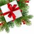 29 декабря Большой розыгрыш подарков.