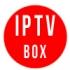Поступление Флагманов IPTV приставок INVIN.
