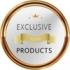 Новая коллекция FULL HD сенсорных домофонов