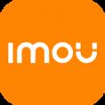 Поднятие цен с 22.01.21 на продукцию бренда IMOU