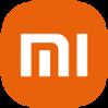IP  камеры Xiaomi новинки Весны 2021