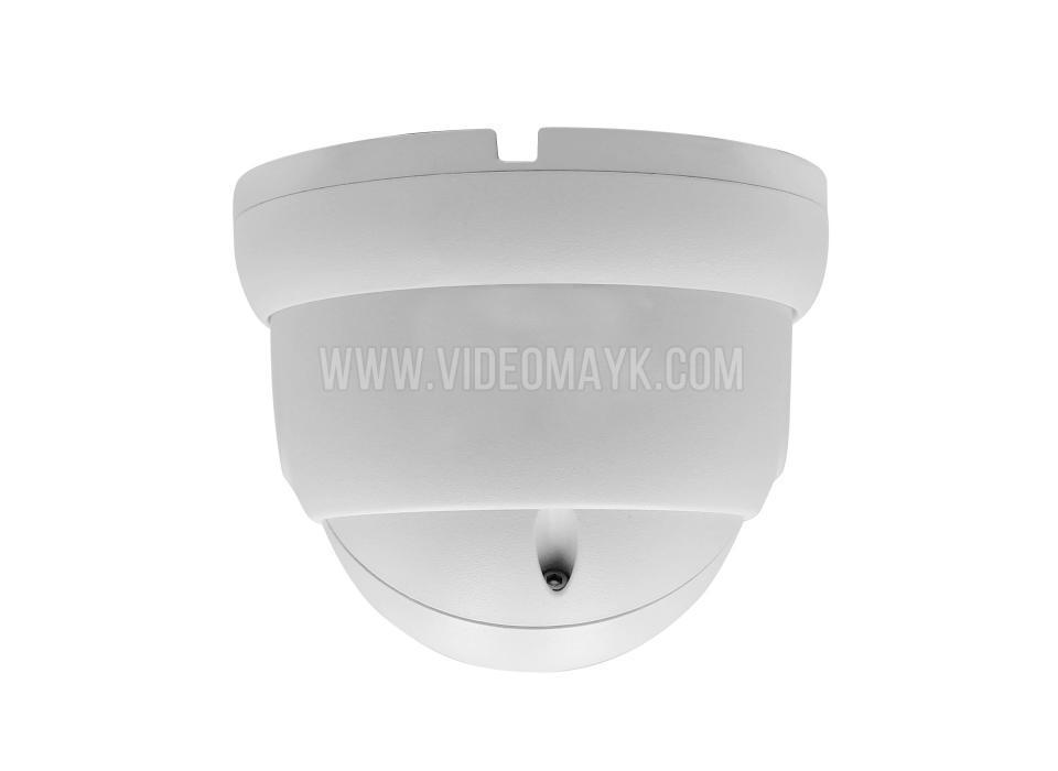 LIRDBAHSL200 (2.8) IP-камера 3Мп куп. ул.+SD карта+Микрофон