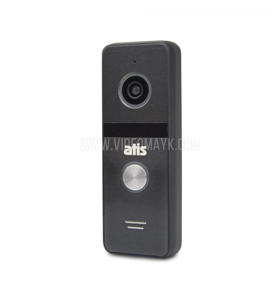 AT-400FHD Black Видеопанель ATIS