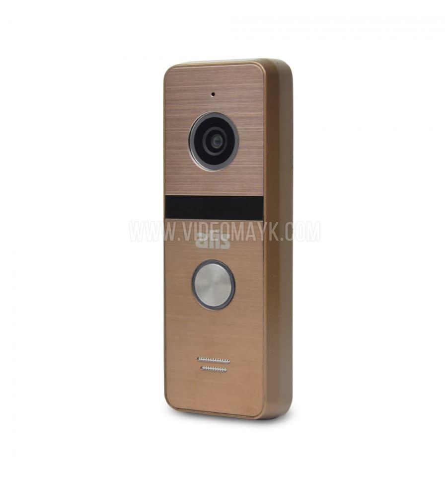 AT-400FHD Gold Видеопанель ATIS