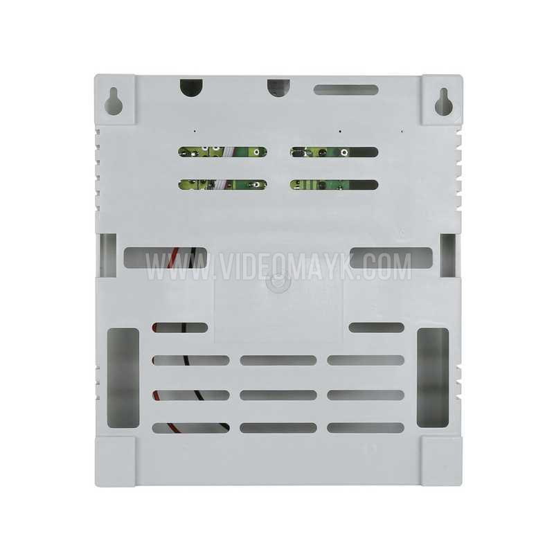 ИВЭПР-1250АП Источник электропитания резервный