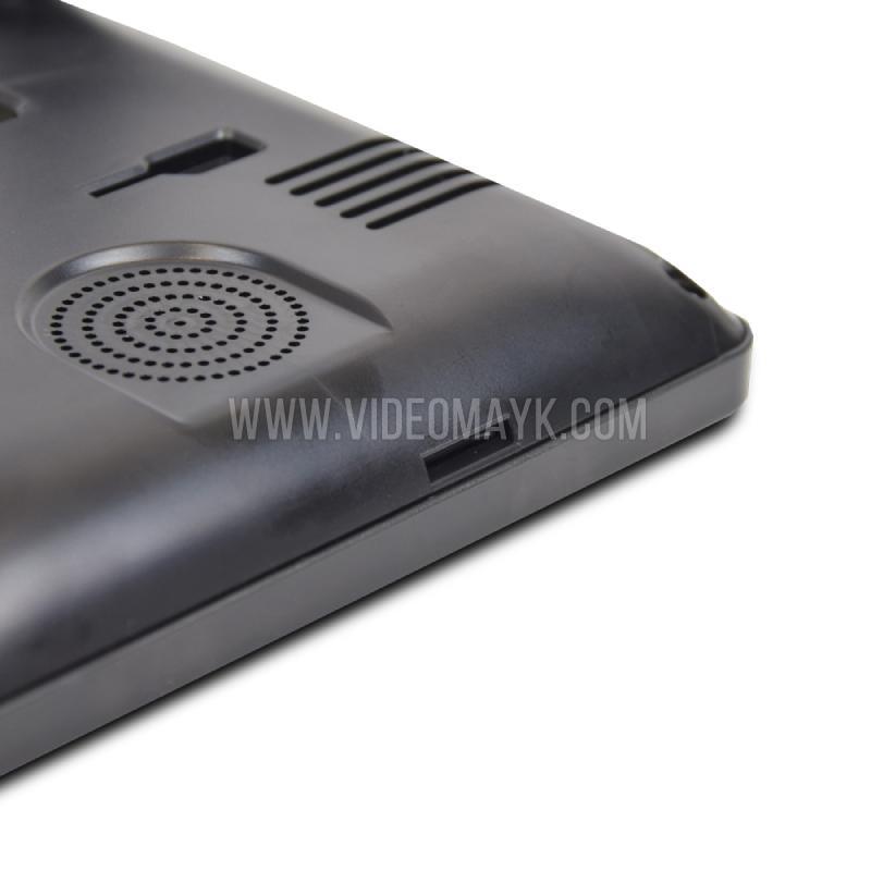 AD-780M Black Видеодомофон ATIS