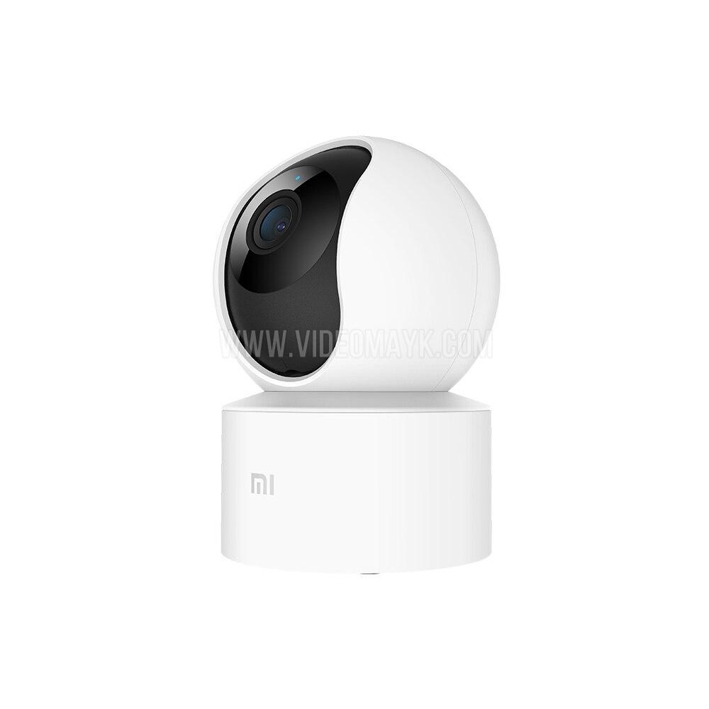 IP-камера Xiaomi Smart PTZ Camera SE MJSXJ08CM