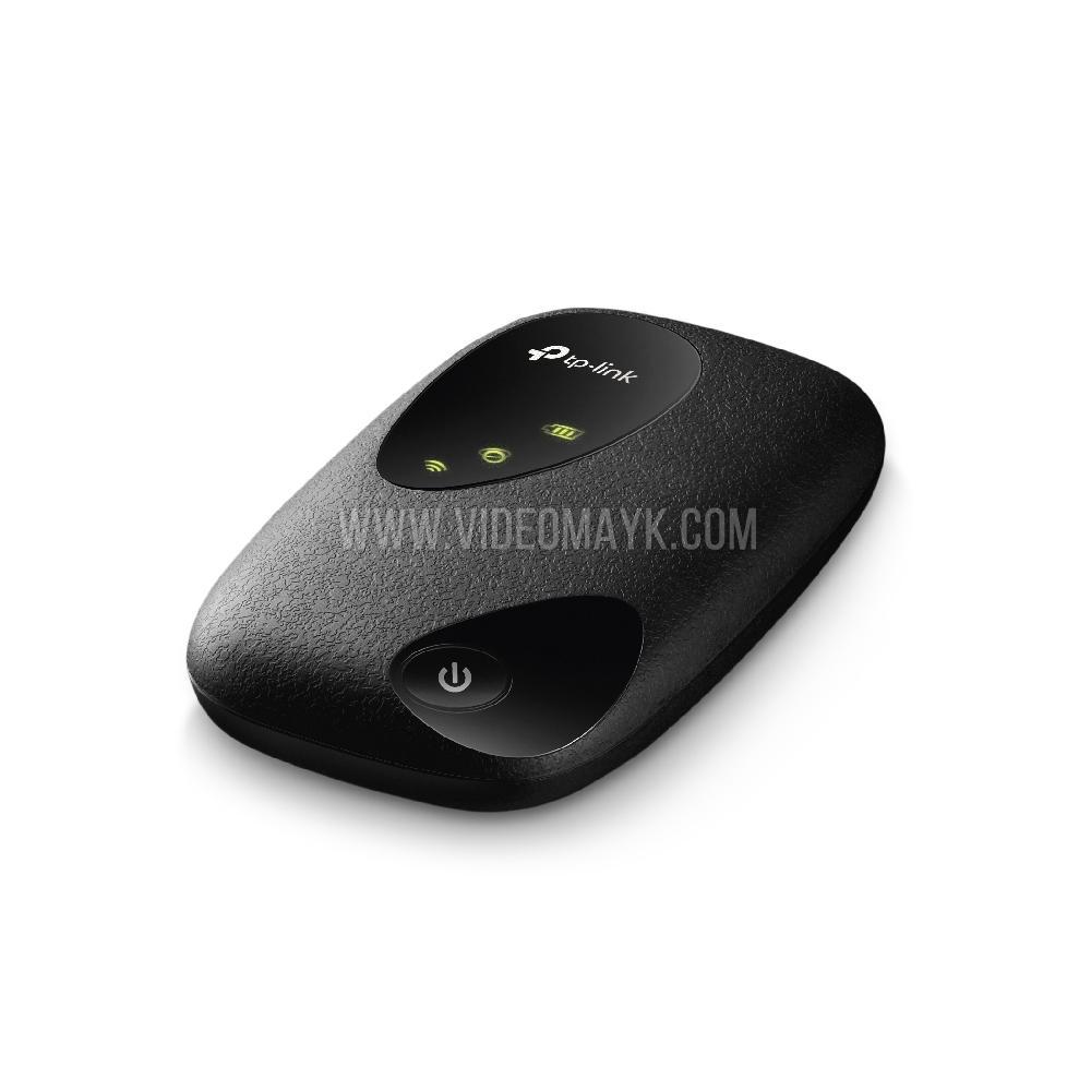 M7000 Новинка 4G LTE Мобильный Wi-Fi роутер
