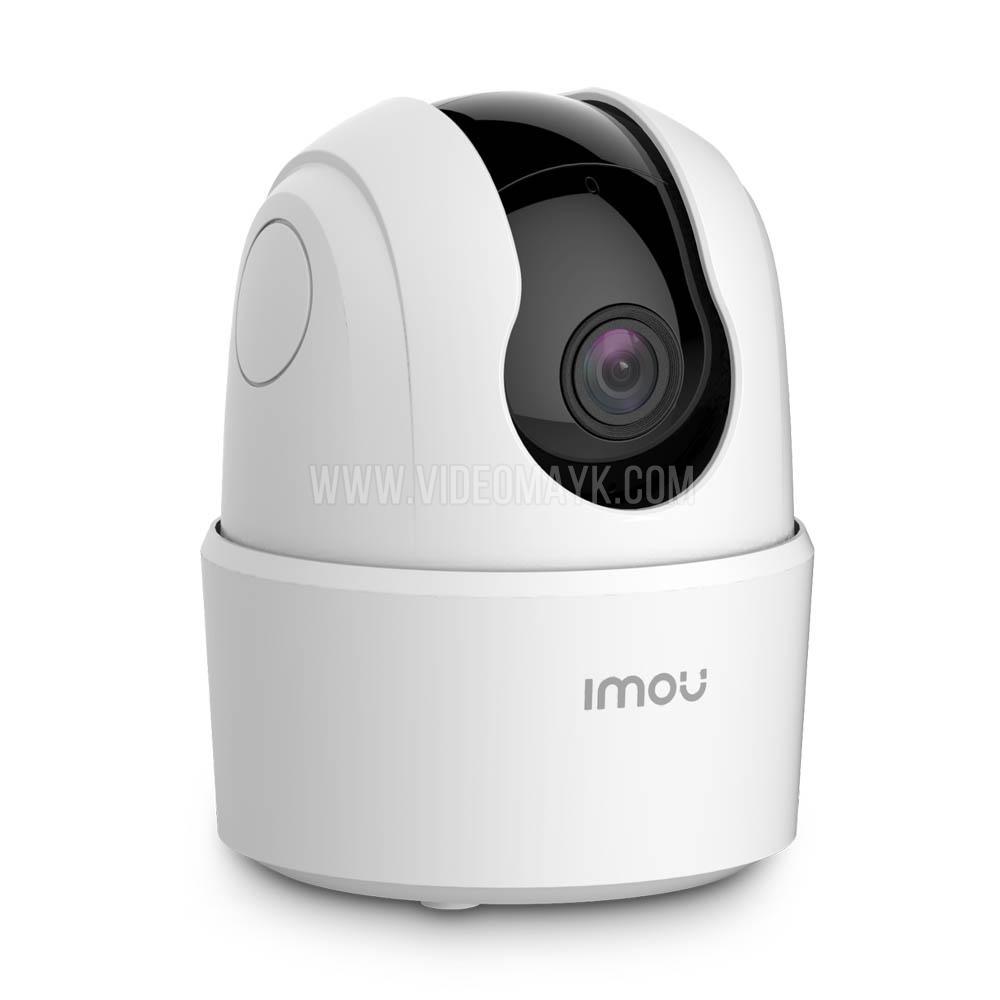 IMOU Ranger 2C (IM-IPC-TA22CP-imou) Камера WiFi внутренняя поворотная 2Мп