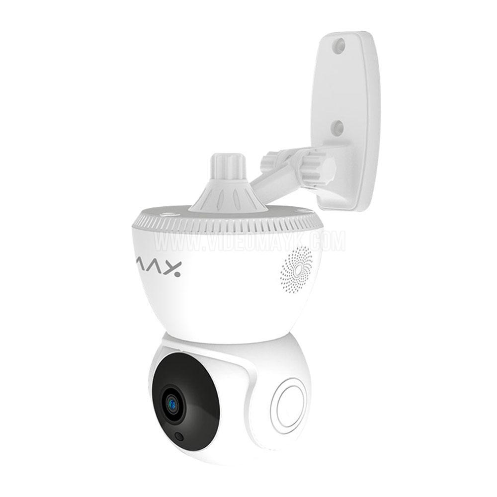 IP-камера Xiaomi Xiaovv Smart PTZ Camera 2K Version (XVV-3630S-Q8)