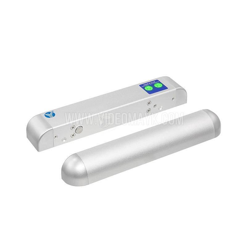 YB-500H(LED) Электроригельный замок Yli Electronic