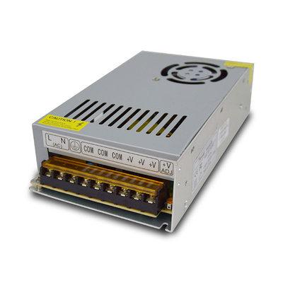 Блок питания BGM-1220(20A) металл