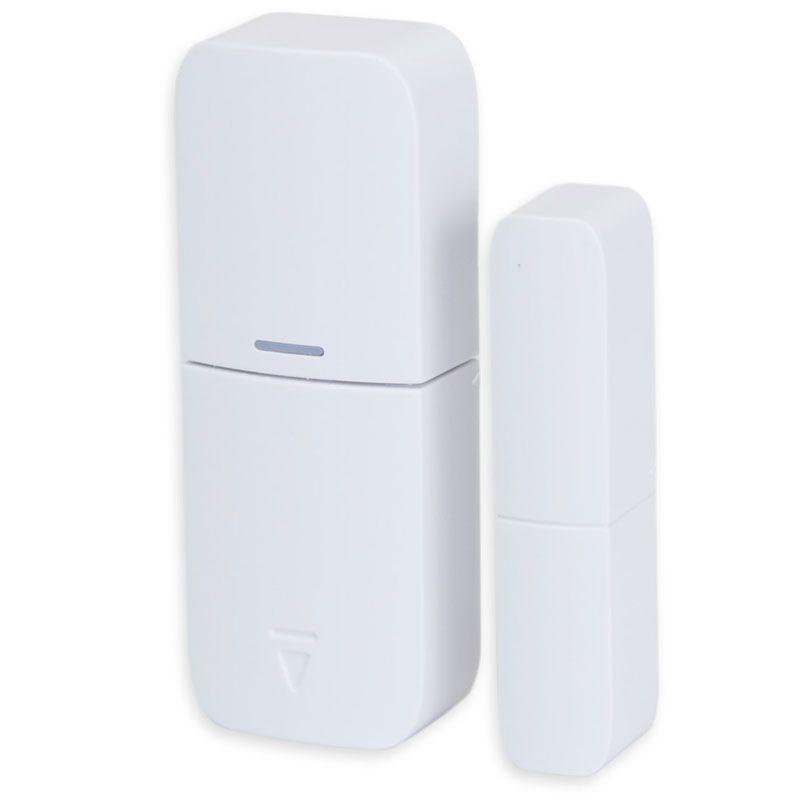 Комплект беспроводной GSM сигнализации Atis Kit-GSM100