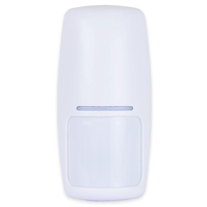 Atis-804DW Беспроводной ИК датчик