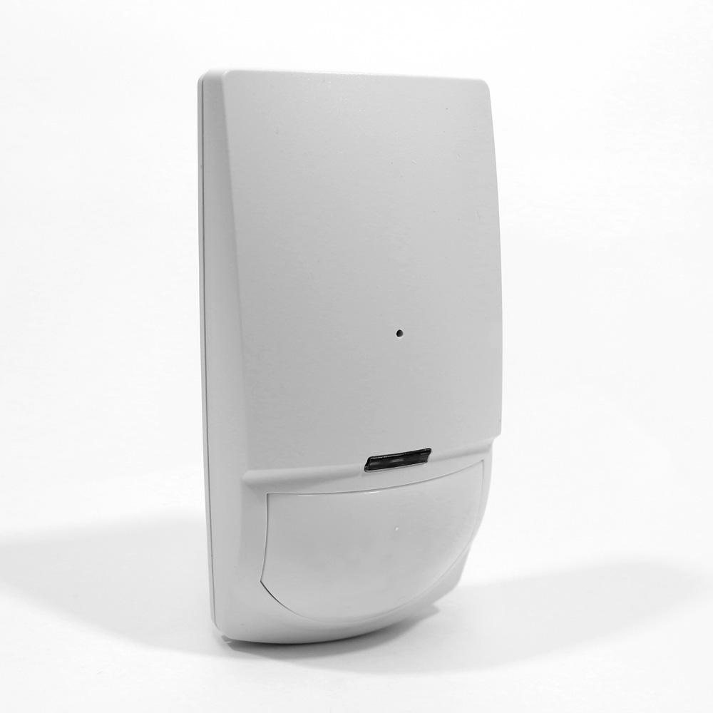 SWAN PGB Совмещенный датчик движения и разбития стекла