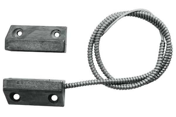 ИО 102-20 Б2М (3)-СМК-корпус металлический-Бронь