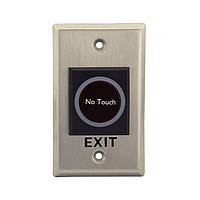 ES308  Кнопка выхода
