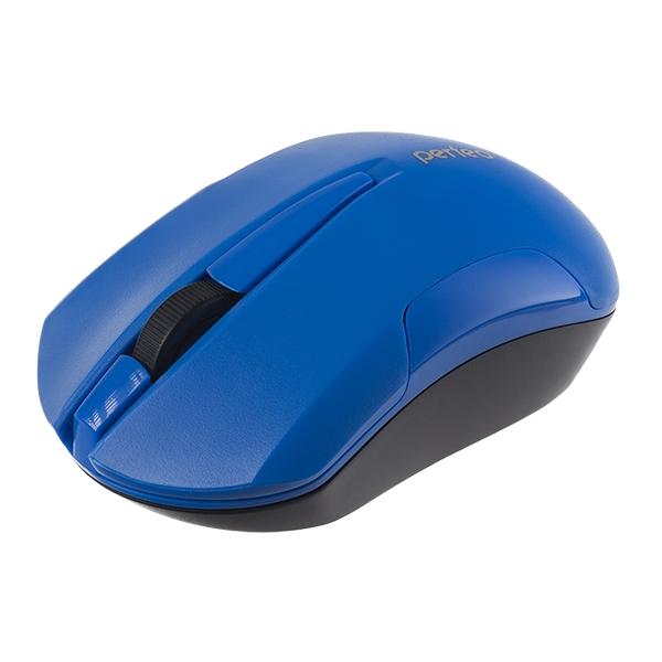 Мышь PF-153-WOP «SONATA»