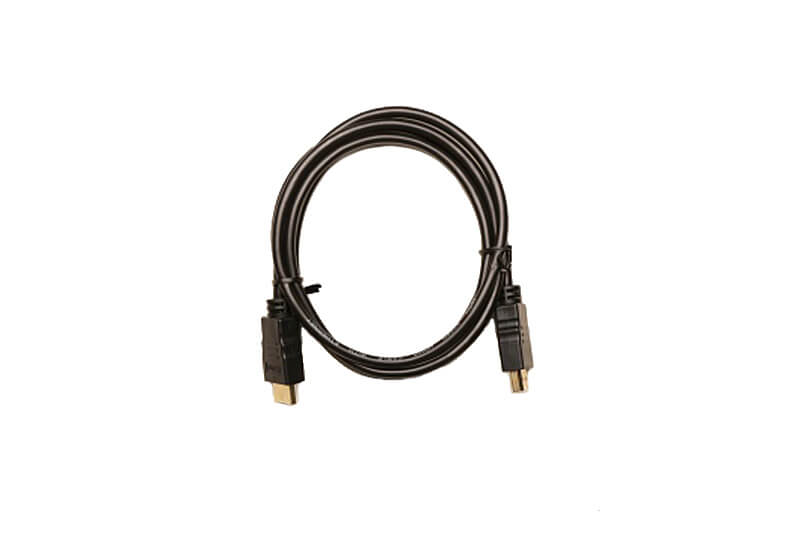 Шнур соединительный HDMI-HDMI SELENGA