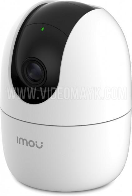 IP-видеокамера Dahua Ranger 2 (IPC-A22EP) для системы видеонаблюдения