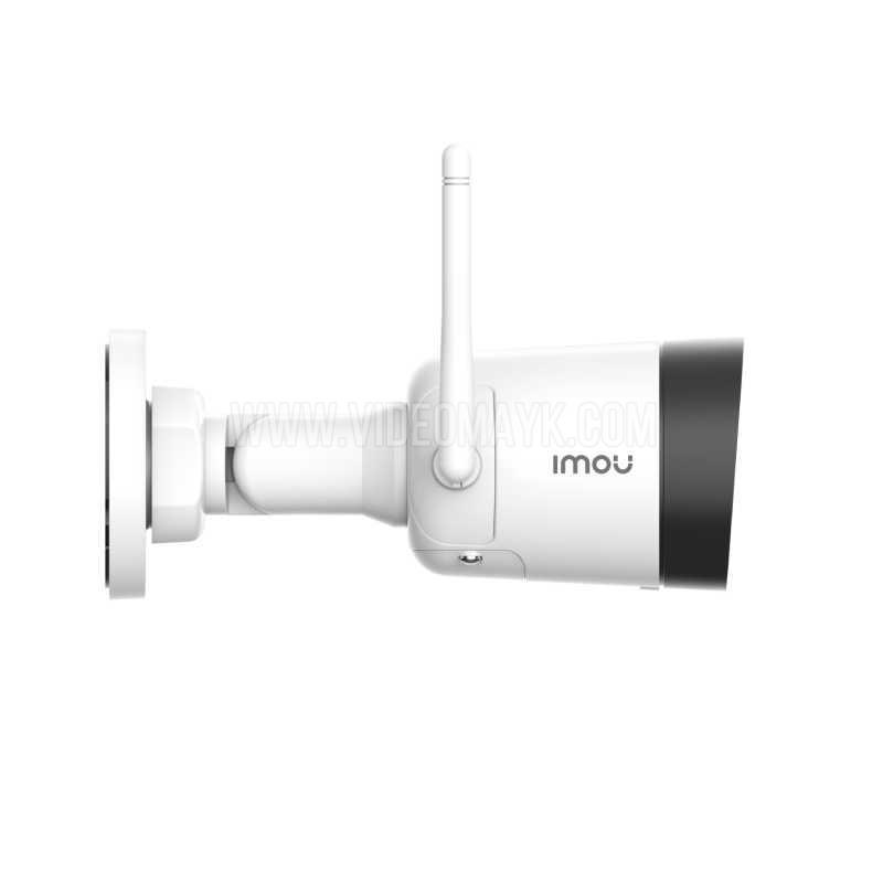 IPC-G42P-0280B-IMOU IP-видеокамера IMOU