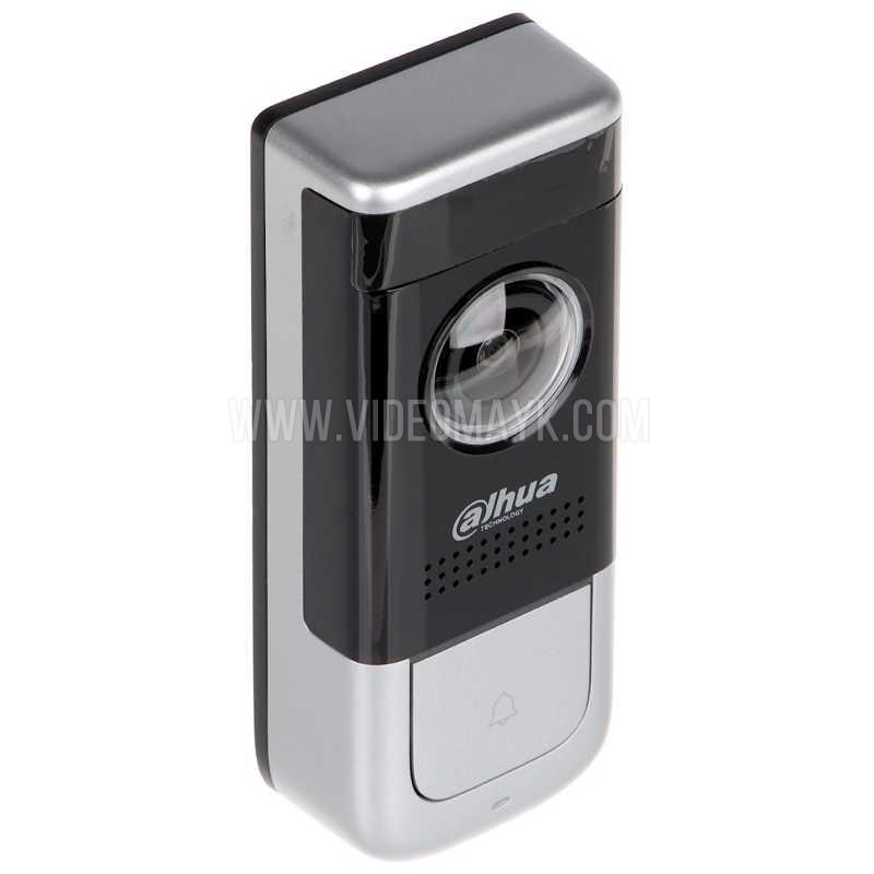 DB11-IMOU Дверной звонок IMOU