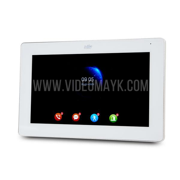 AD-770FHD White Видеодомофон ATIS